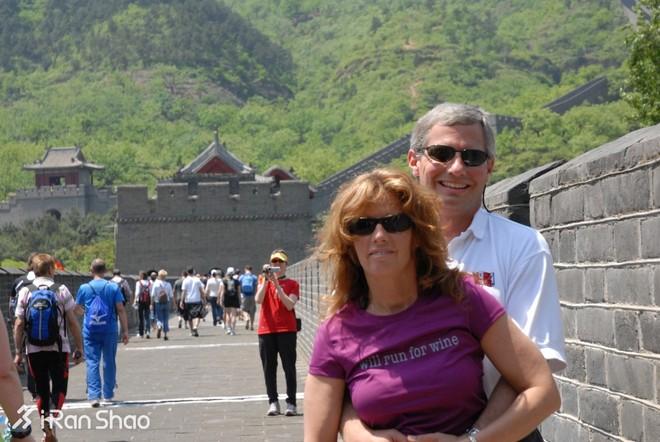 http://pic.iranshao.com/photo/image/bd4f5227195b0c2d7e1dbafb39462bd1.jpg!w660