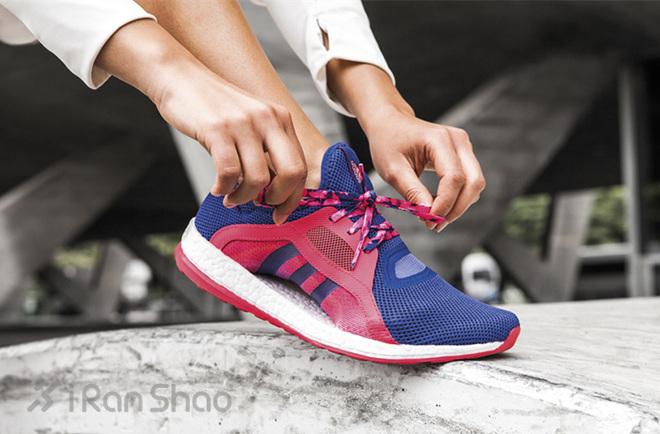 adidas woman sports