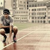 跑步减肥十大误区