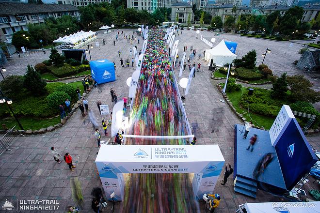 http://pic.iranshao.com/photo/image/c3d7e280b2a6548940cf87532b3b3f5d.jpg!w660