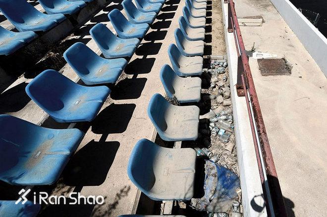 http://pic.iranshao.com/photo/image/c416ba10e5c5312496b09e86c3f68e20.jpg!w660