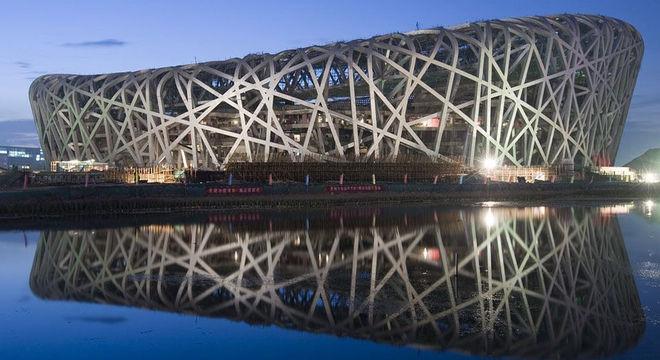 北京国际田联世界田径锦标赛10公里大众跑