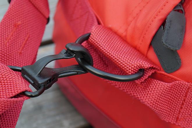 EagleCreek NMW 防水折叠旅行袋