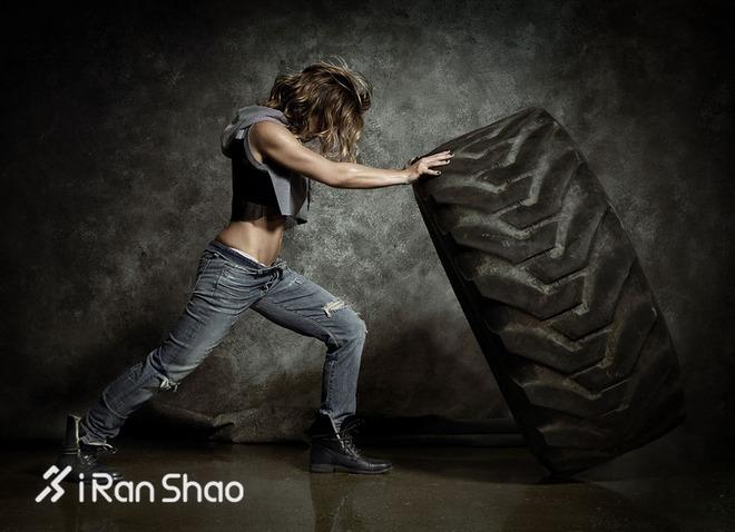 http://pic.iranshao.com/photo/image/c652eb17cd3b380975d6a85c38b5739d.jpg!w660