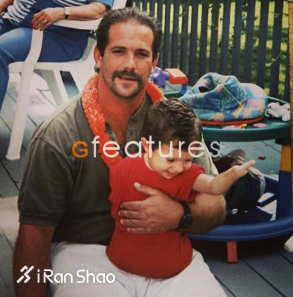 http://pic.iranshao.com/photo/image/c6784e4e62518ebbebba40b539565ceb.jpg!w660