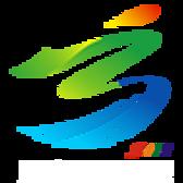 2017张家港国际马拉松