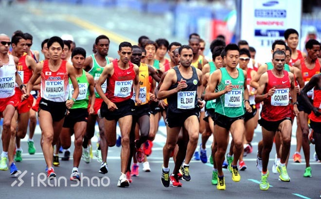 http://pic.iranshao.com/photo/image/c93fecdb5ecf9d3b76ecfc9a16ee1c1c.jpg!w660