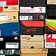 你的鞋柜准备好迎接新朋友了吗?—2015年春夏季全新跑鞋大揭秘(路跑篇)