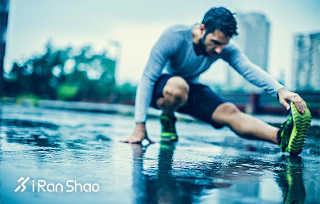 http://pic.iranshao.com/photo/image/cd38265b2940d8d44720551a80a06bbb.jpg!w660