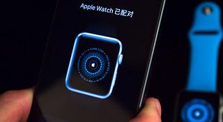 Weekly Gear | 谢天谢地你来了,Apple Watch 运动版初体验