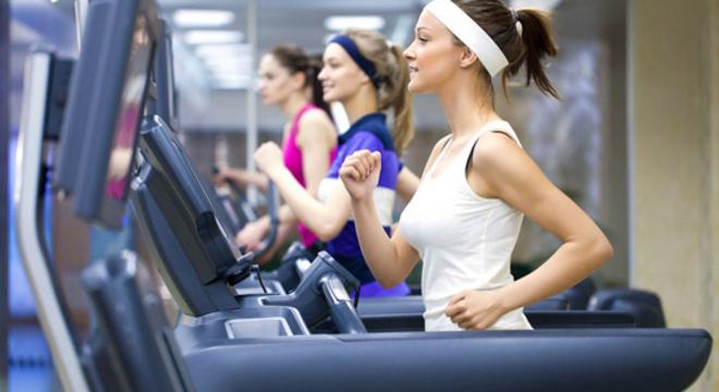 经验 | 室内跑和室外跑 哪个燃脂效果更好