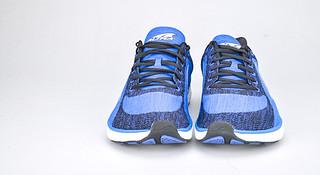 开箱   Altra Escalante 新鞋面新中底以及新希望