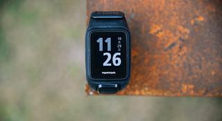 开箱 | TomTom Spark Cardio+Music,你的下一块运动手表