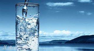 活力之源—浅谈运动与补水