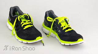 等风来—阿迪达斯(adidas)Climachill 跑鞋开箱介绍