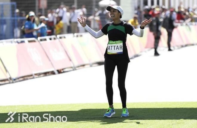 http://pic.iranshao.com/photo/image/e1566d549f8daeeade6da5d5082748fe.jpg!w660