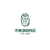2017 中国·盱眙金陵天泉湖国际半程马拉松