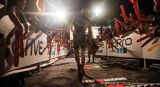 Kona Day | Ironman世锦赛你所不得不知道的39件小事