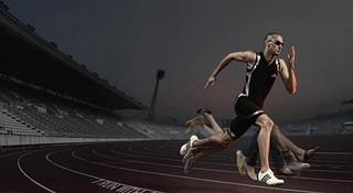 当我谈跑步时我谈些什么?—跑步的7大神话