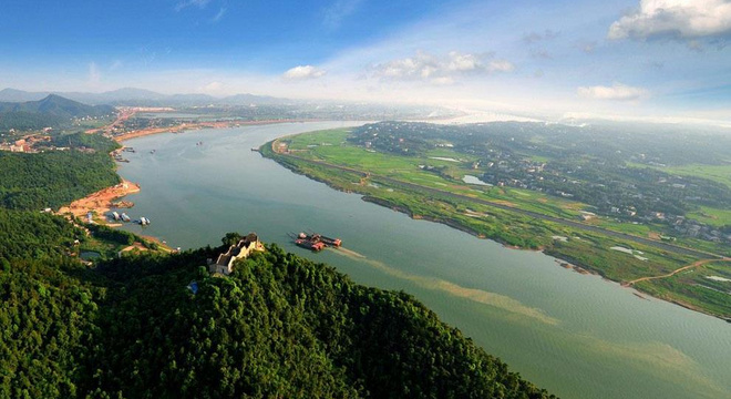 湖南昭山半程国际马拉松