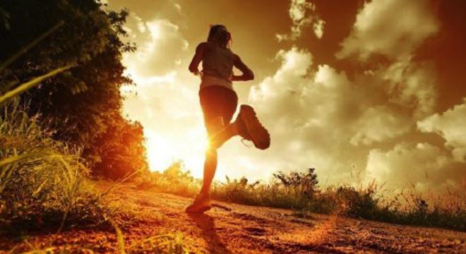 河北涞水野三坡国际半程马拉松赛