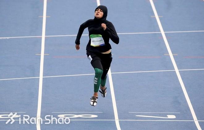 http://pic.iranshao.com/photo/image/efba7e67bf9c243df370a57e63b12316.jpg!w660