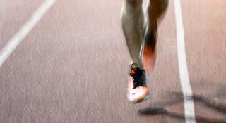 评测   Nike Zoom Air Elite 8,菜鸟到精英的疾速之路