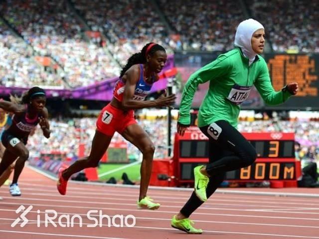 http://pic.iranshao.com/photo/image/f559956d5bc47541555df2ab19eaa664.jpg!w660