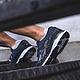 跑鞋 | 拜托,你还可以更入门一些 ASICS GEL-Kayano 24深度评测