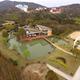 2017 中国·南北湖跑山赛 (春季)