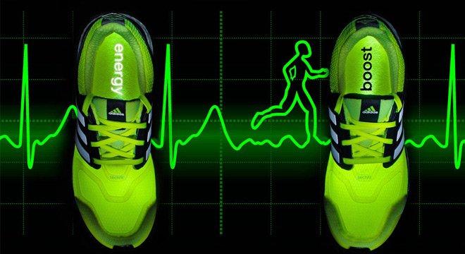 2014年中运动产品推荐之竞赛鞋篇