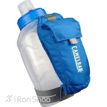 camelbak-arc-quick-grip-bottle