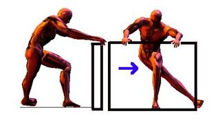 跑步中常见七大伤害