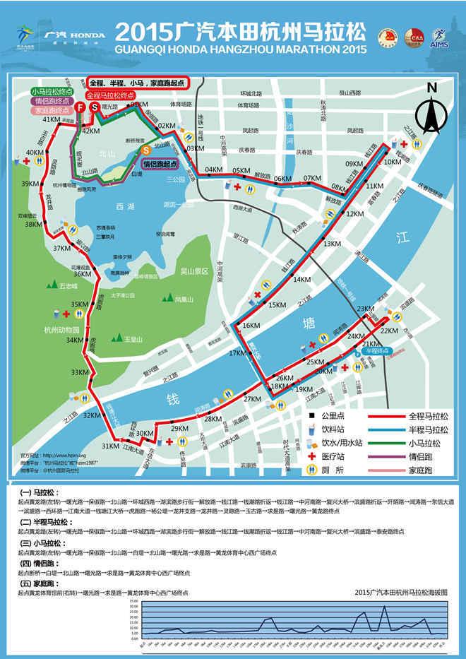 这儿还有曾经真正让它繁荣起来的京杭大运河,有温婉延绵的杭州群山