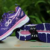 让它成为你的跑步陪练——咕咚智能跑鞋2.0测评