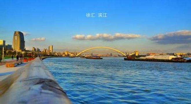 """羚跑俱乐部徐汇滨江""""跟着爸爸跑""""欢乐活动"""