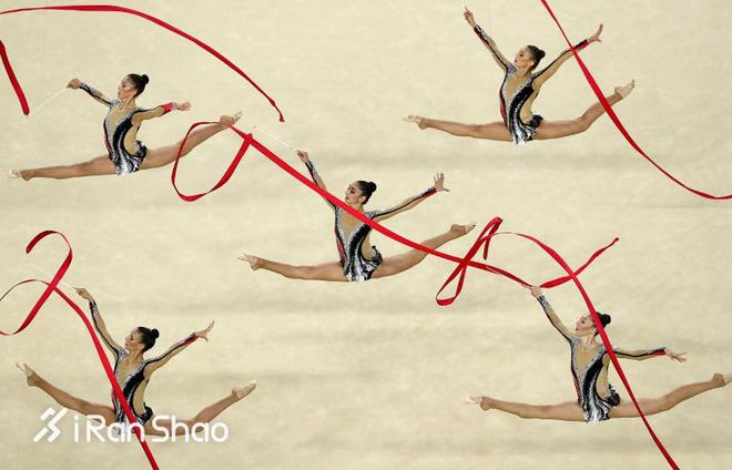 http://pic.iranshao.com/photo/image/fed8b44dbe4c6acedf09db8096f265ed.jpg!w660