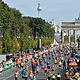 热点 | 世界最快马拉松开赛在即 柏林迎来世纪对决