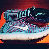 Nike Free RN Motion Flyknit | 再续Nike Free辉煌