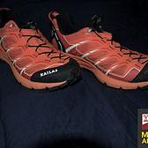 驰骋山野,突破极限 -- KAILAS FUGA Ⅱ越野跑鞋评测报告