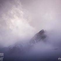 2017 玉龙雪山超级越野赛