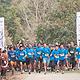 不丹马拉松