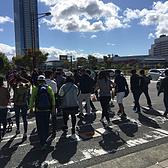 2016大阪马拉松