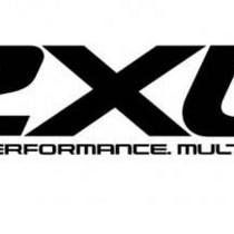 2XU Recovery 压缩裤 | 强效压缩 赛后恢复