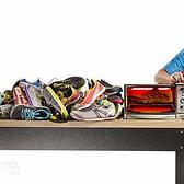 超强性能缓震慢跑鞋——ALTRA Torin 3.0