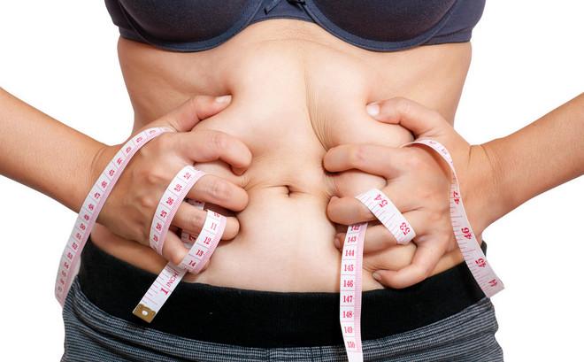 减肥一天的运动量图片
