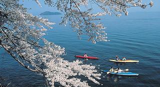 战报 | 琵琶湖马拉松,日本奥运男队的最后决战