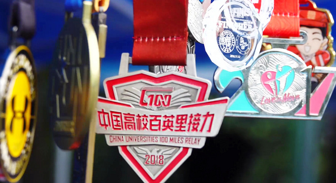 为什么跑马拉松的大学生比中年人少?