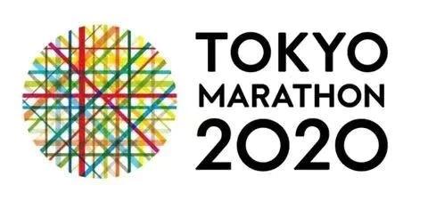 波马起跑规则调整 东京马拉松顺延中国跑者参赛名额   跑圈十件事