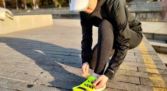 与厚底碳板鞋爱恨纠缠——adidas adizero adios Pro测评